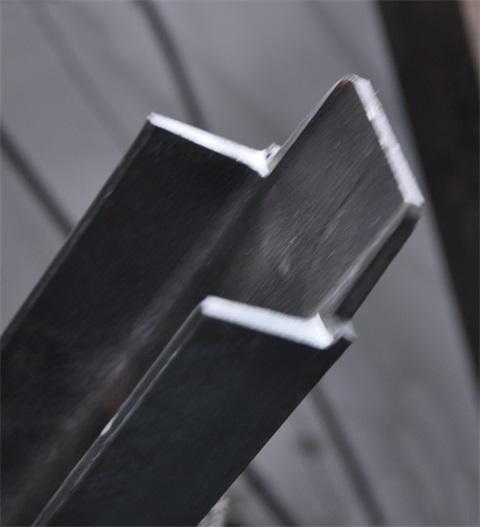 槽钢对接模具